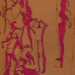 bodies_sketch