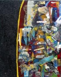 artist seeking